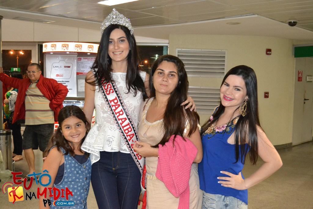ariadine maroja, miss paraiba mundo 2018/miss paraiba universo 2015. - Página 4 Dsc_0031