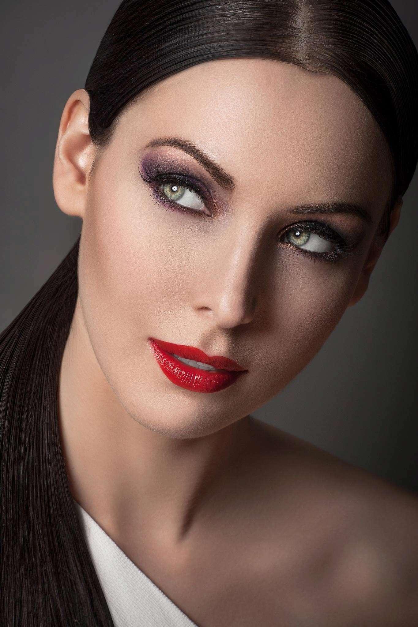 natalie glebova, miss universe 2005. Dxkkil10