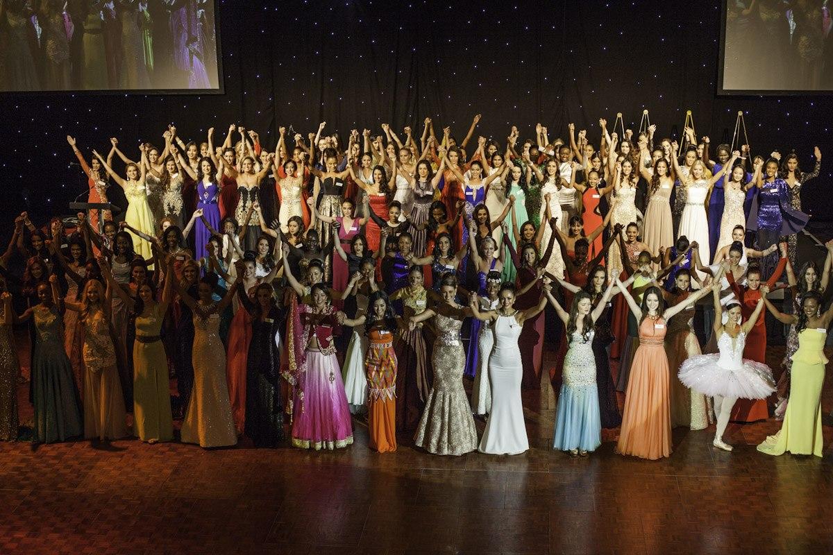 rolene strauss, miss world 2014. - Página 4 Dxmjbj10