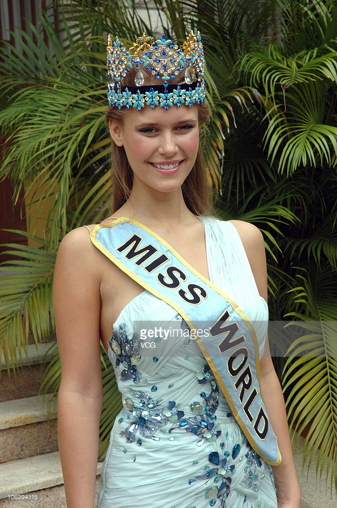 alexandria mills, miss world 2010. Ei5zz610