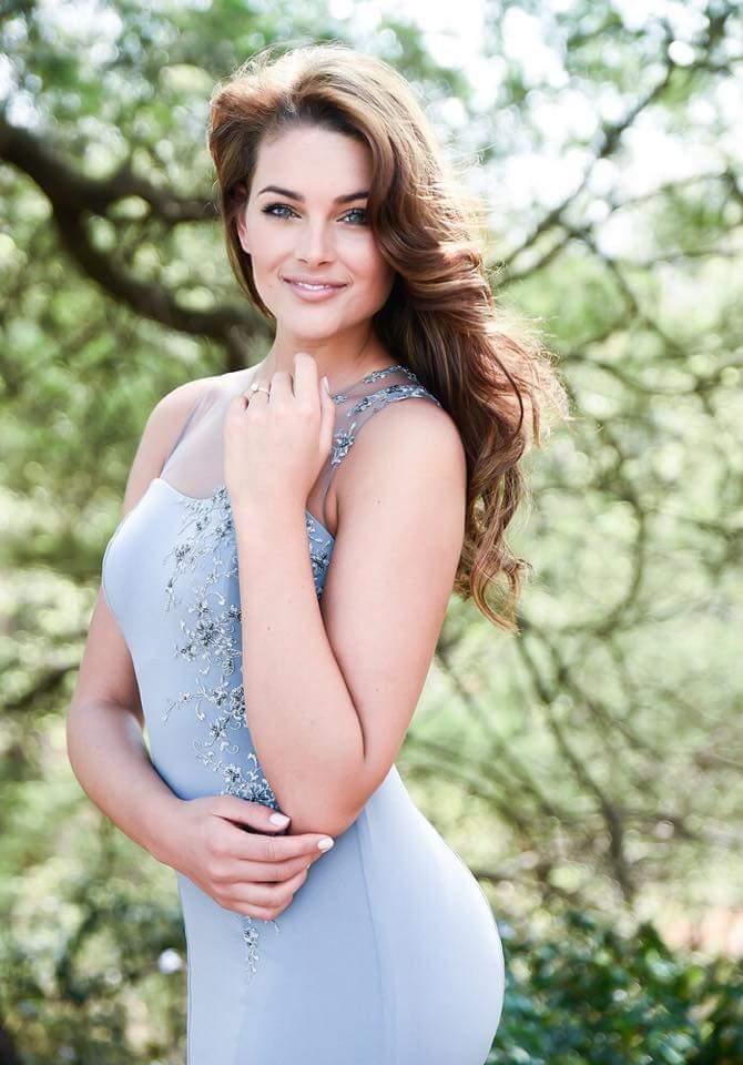 rolene strauss, miss world 2014. - Página 6 Fb_img12