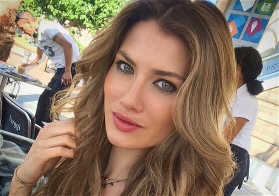 mireia lalaguna, miss world 2015. - Página 2 Fotono12