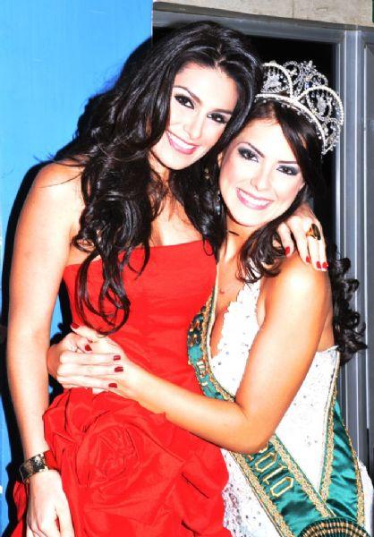 natalia guimaraes, miss brasil 2007. - Página 7 G499610