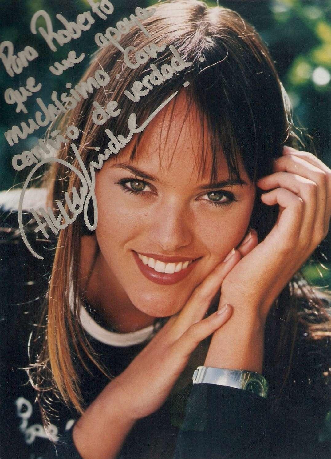helen lindes griffiths, 2nd runner-up de miss universe 2000. Helen-14