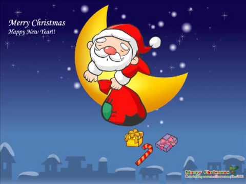 feliz navida, amig@s. Hqdefa11