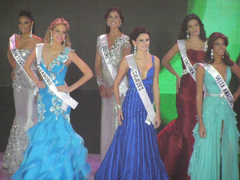 irene esser, top 3 de miss universe 2012. - Página 24 Image101
