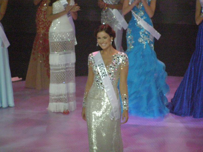 irene esser, top 3 de miss universe 2012. - Página 24 Image103