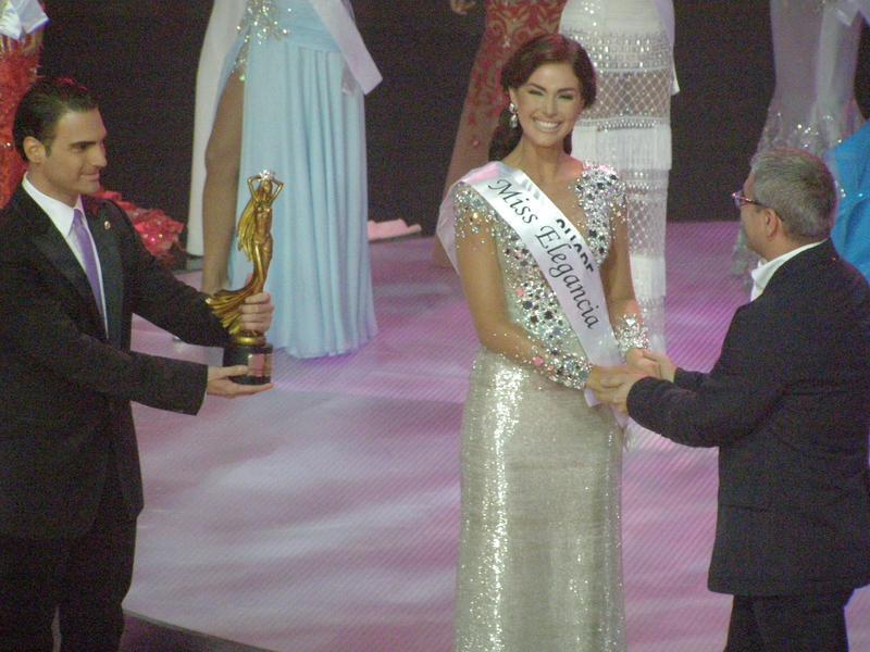 irene esser, top 3 de miss universe 2012. - Página 24 Image106