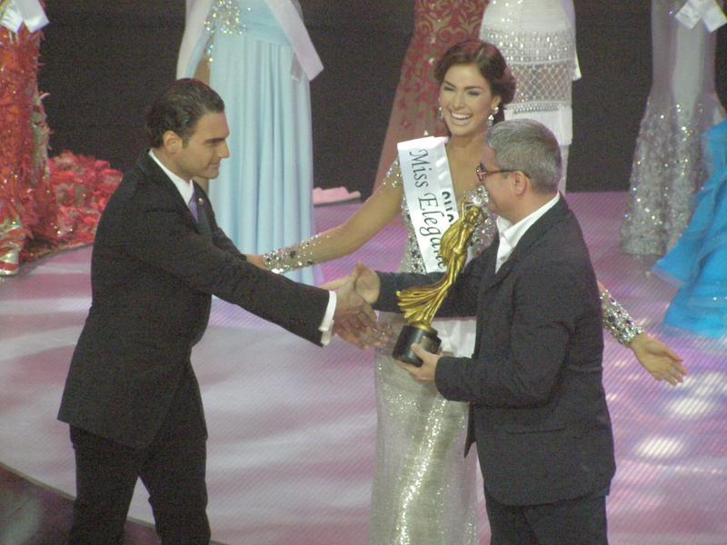 irene esser, top 3 de miss universe 2012. - Página 24 Image107