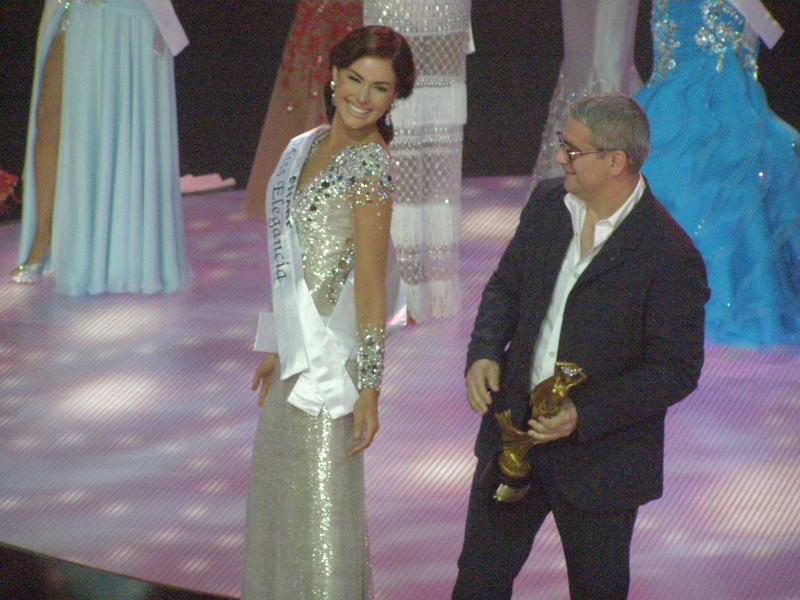 irene esser, top 3 de miss universe 2012. - Página 24 Image108