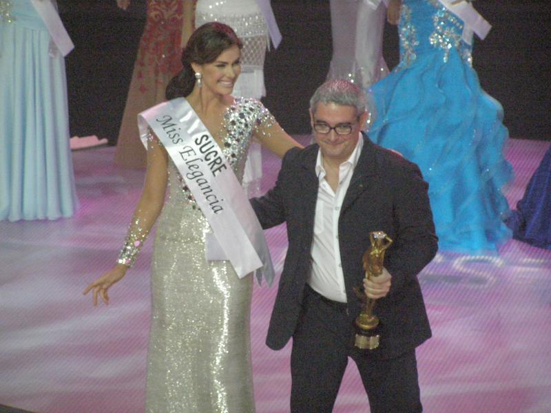 irene esser, top 3 de miss universe 2012. - Página 24 Image109