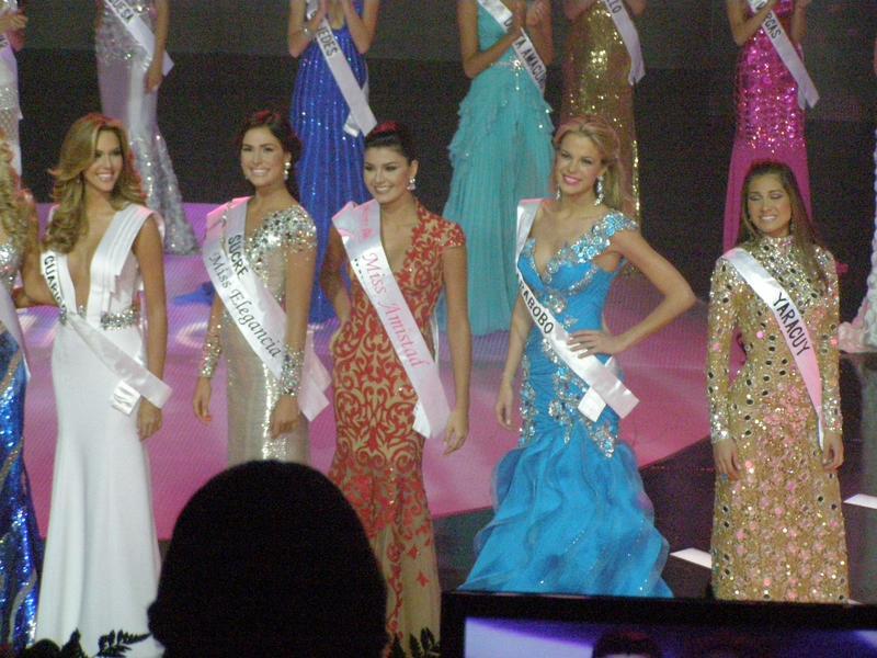 irene esser, top 3 de miss universe 2012. - Página 25 Image115