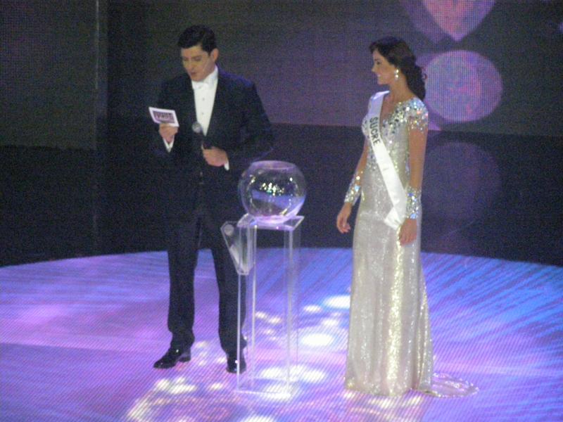 irene esser, top 3 de miss universe 2012. - Página 25 Image120