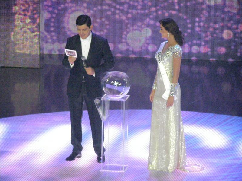 irene esser, top 3 de miss universe 2012. - Página 25 Image238