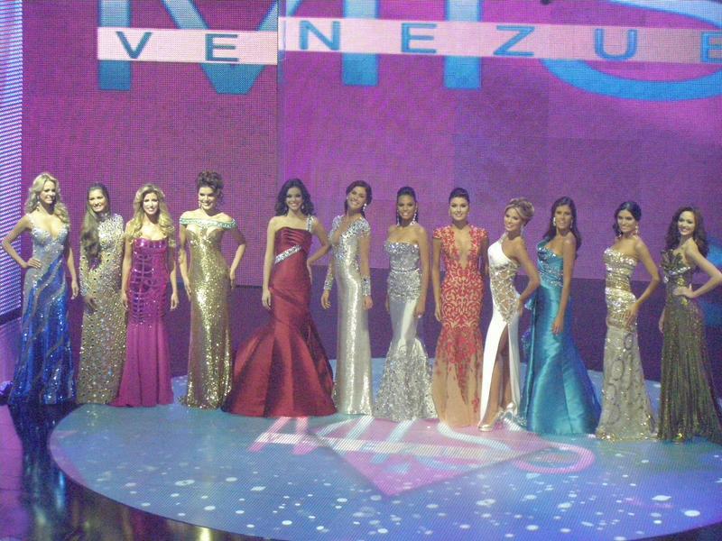 irene esser, top 3 de miss universe 2012. - Página 23 Image_88