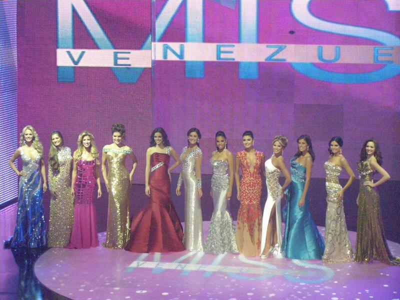 irene esser, top 3 de miss universe 2012. - Página 23 Image_89