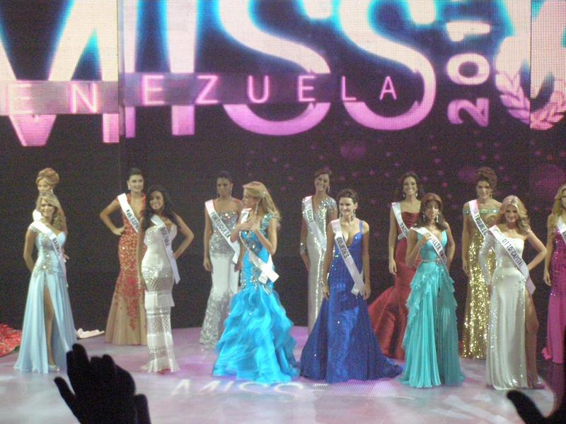 irene esser, top 3 de miss universe 2012. - Página 23 Image_91