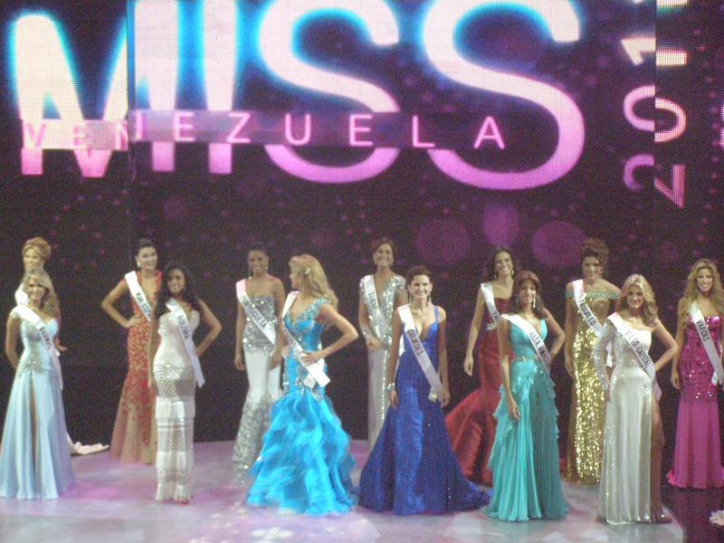 irene esser, top 3 de miss universe 2012. - Página 23 Image_92