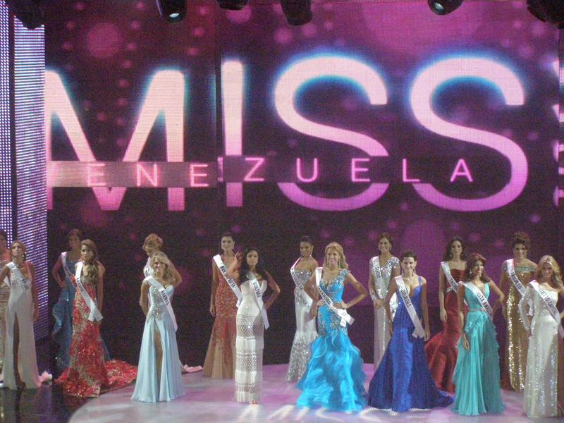 irene esser, top 3 de miss universe 2012. - Página 23 Image_93