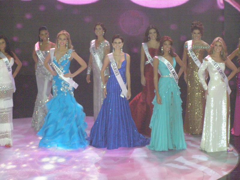 irene esser, top 3 de miss universe 2012. - Página 23 Image_95