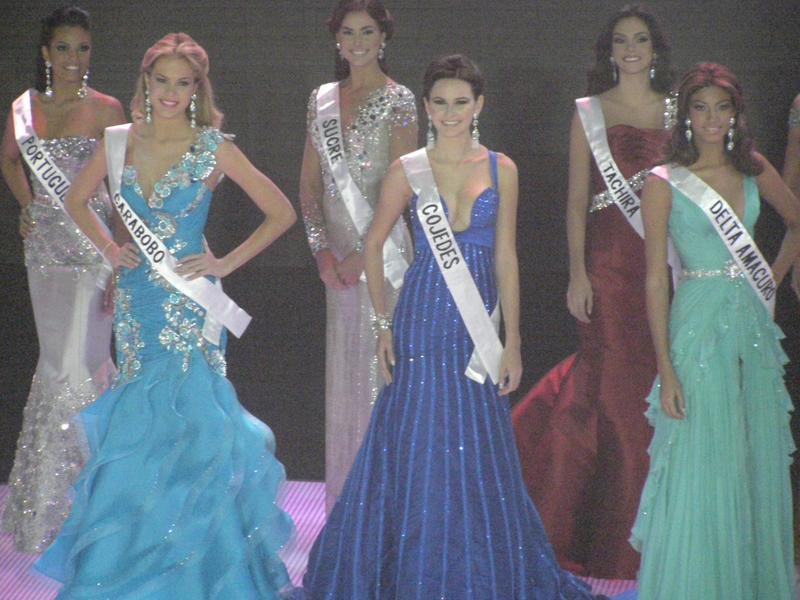 irene esser, top 3 de miss universe 2012. - Página 23 Image_97