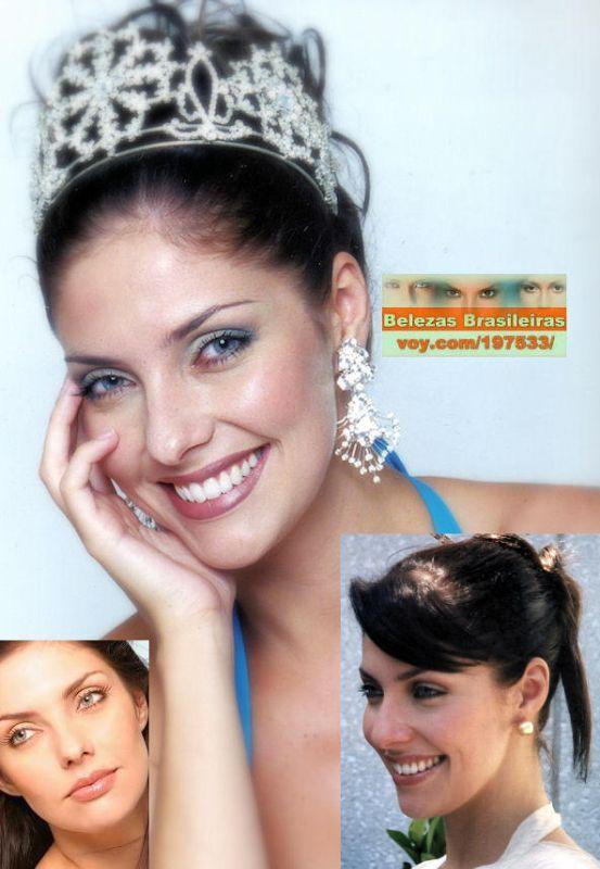lara brito, miss mundo brasil 2003. Imagem12