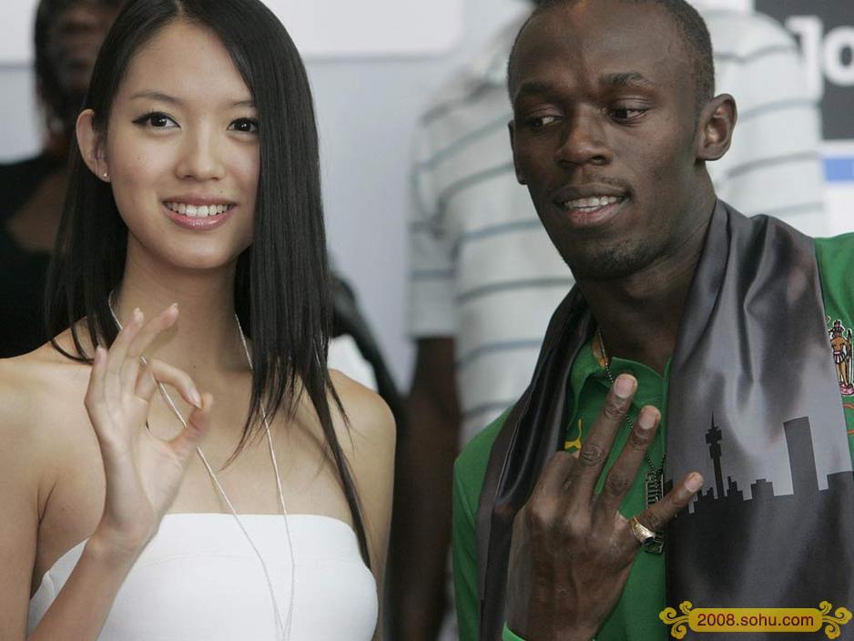 zilin zhang, miss world 2007. - Página 9 Img79510