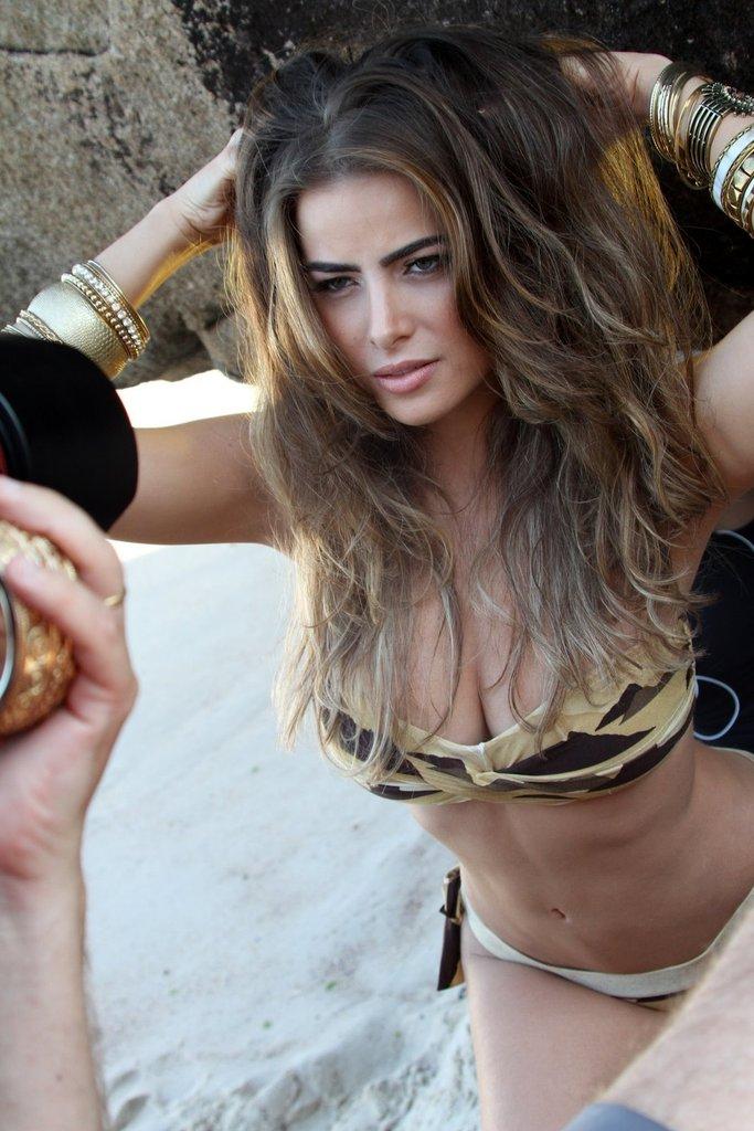rayanne morais, semifinalista de miss international 2009. Img_0210