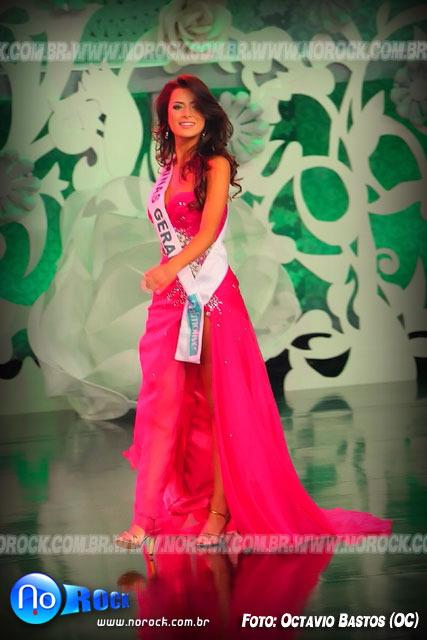 rayanne morais, semifinalista de miss international 2009. - Página 3 Img_1410