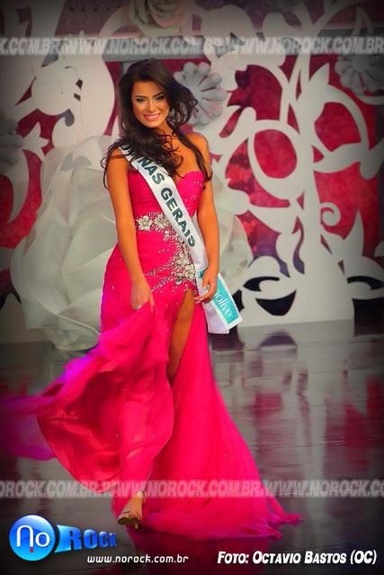 rayanne morais, semifinalista de miss international 2009. - Página 3 Img_1411