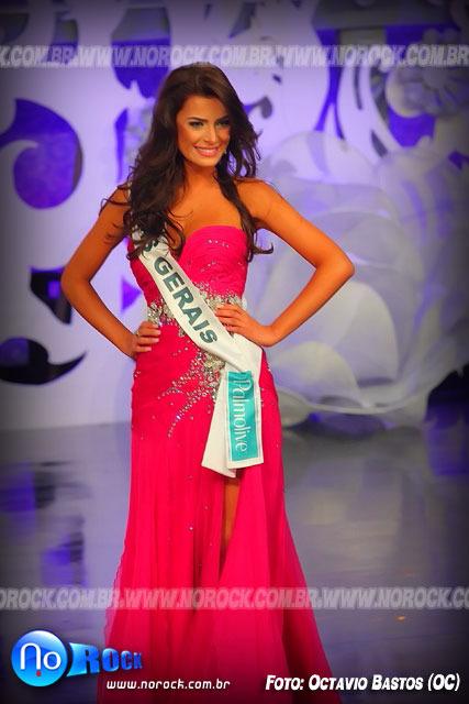 rayanne morais, semifinalista de miss international 2009. - Página 3 Img_1412