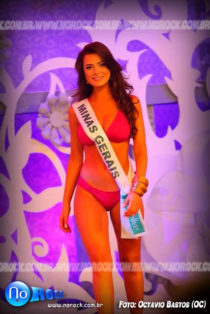 rayanne morais, semifinalista de miss international 2009. - Página 3 Img_1810