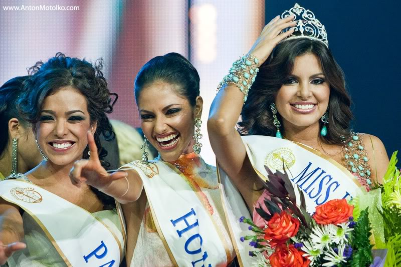 hannelly quintero, miss intercontinental 2009. Img_2410