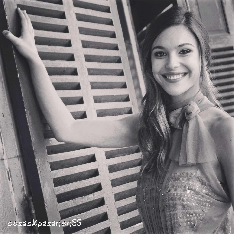 elena ibarbia, miss espana mundo 2013. - Página 2 Img_4510