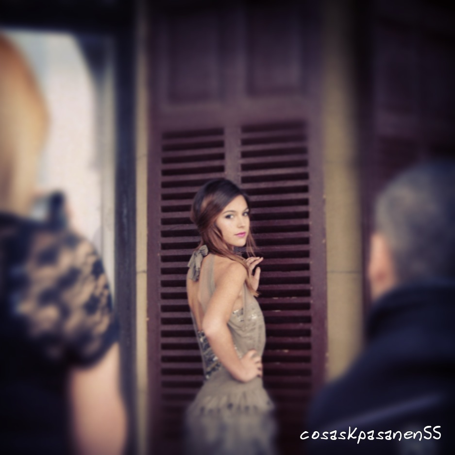 elena ibarbia, miss espana mundo 2013. - Página 2 Img_4511