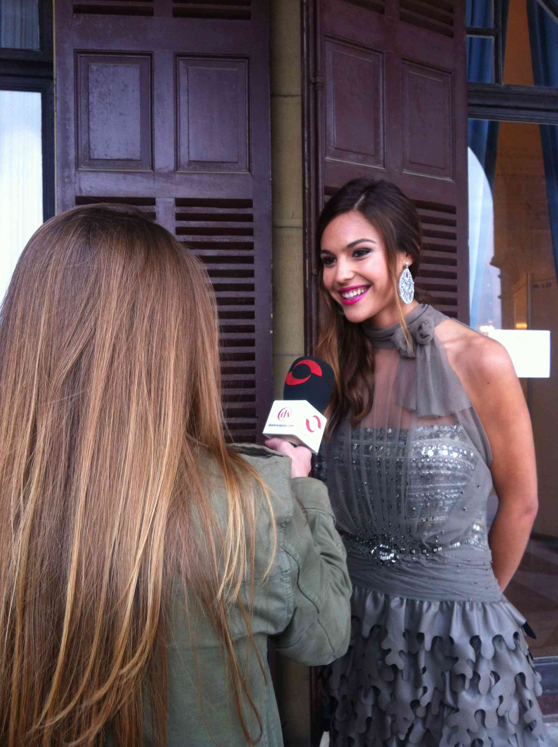 elena ibarbia, miss espana mundo 2013. - Página 2 Img_4512