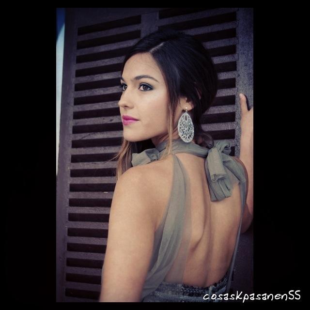 elena ibarbia, miss espana mundo 2013. - Página 2 Img_4513