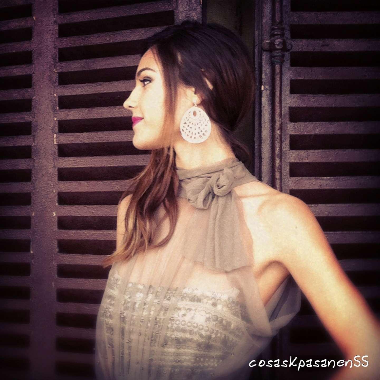 elena ibarbia, miss espana mundo 2013. - Página 2 Img_4514