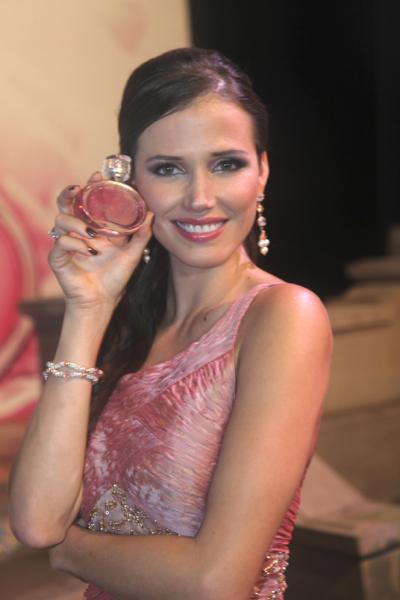 maria julia mantilla garcia (aka maju mantilla), miss world 2004. - Página 9 Img_5910
