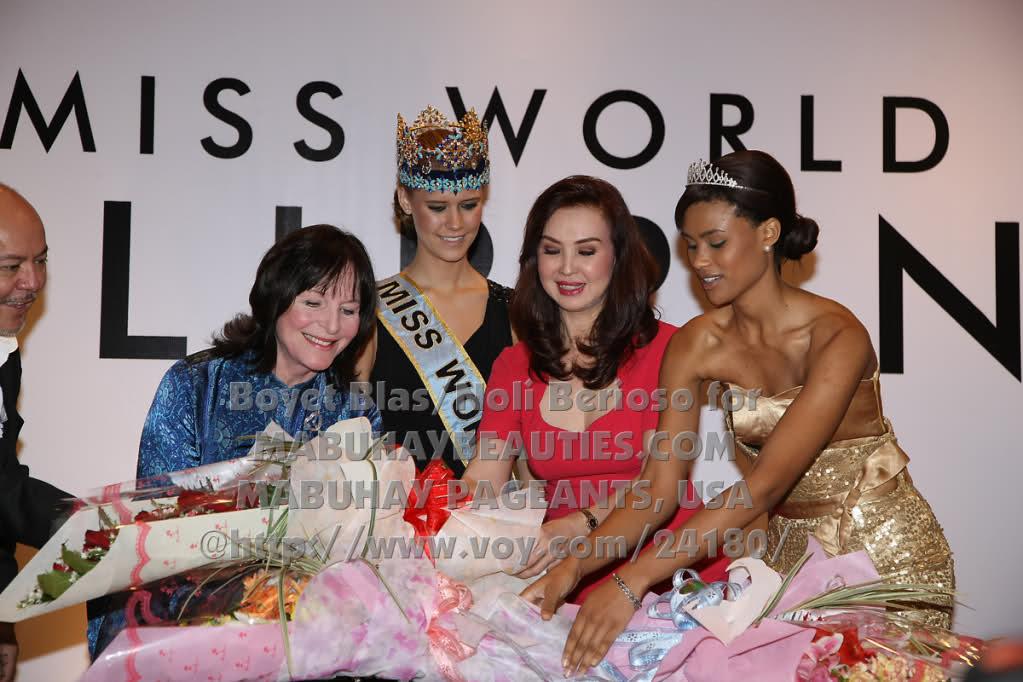 alexandria mills, miss world 2010. - Página 6 Jjs8jm10