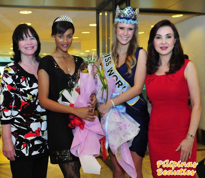 alexandria mills, miss world 2010. - Página 4 Julia_10