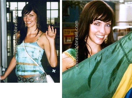 lara brito, miss mundo brasil 2003. Laraae10