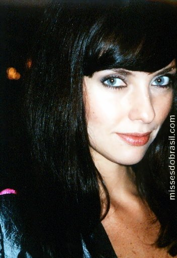 lara brito, miss mundo brasil 2003. Laraco10