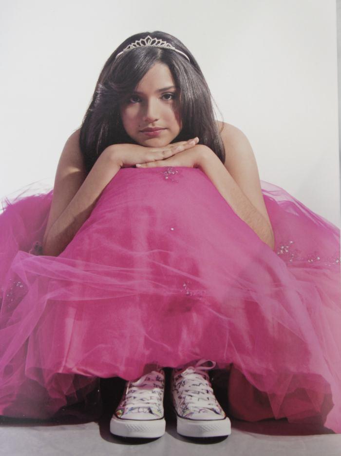 laura gonzalez, 1st runner-up de miss universe 2017. - Página 3 Laura_10