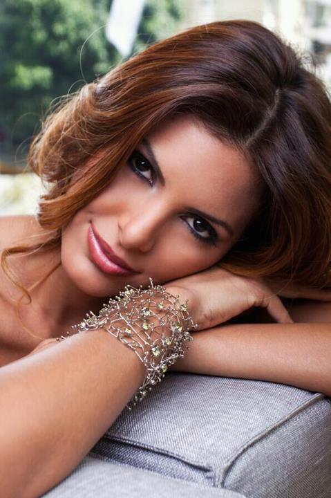 hannelly quintero, miss intercontinental 2009. Loffij10