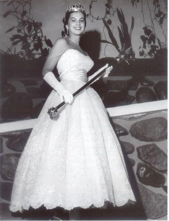 luz marina zuluaga, miss universe 1958. † Luz-ma11