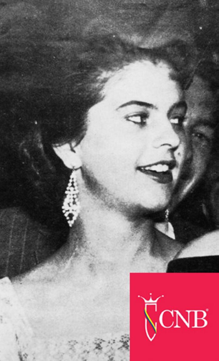 luz marina zuluaga, miss universe 1958. † - Página 3 Luz_ma12