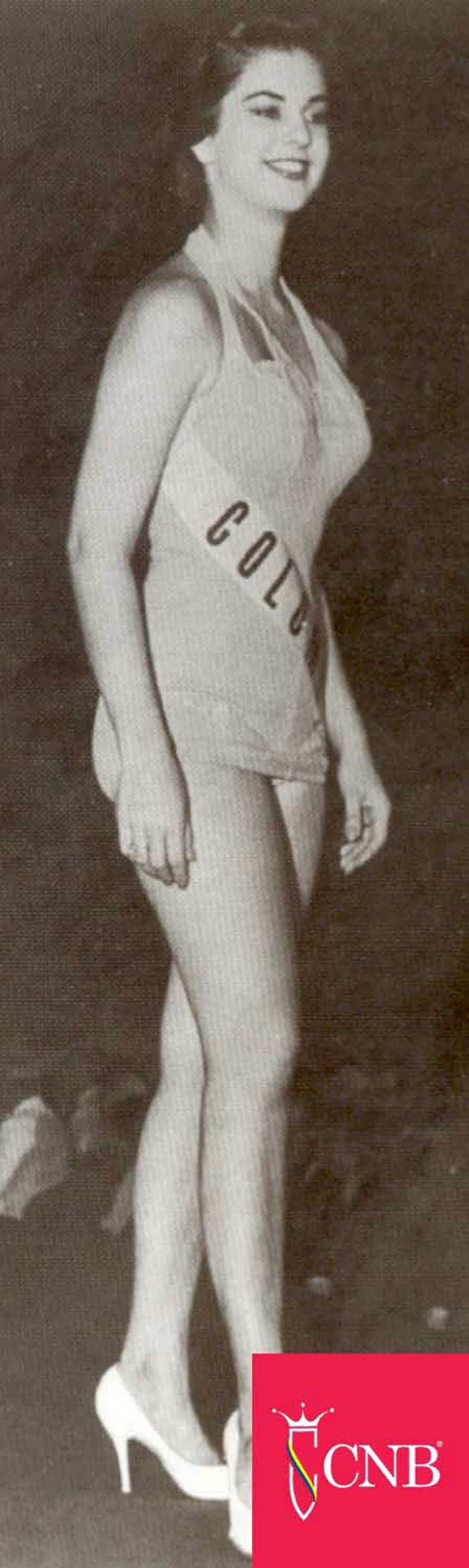 luz marina zuluaga, miss universe 1958. † - Página 4 Luz_ma24