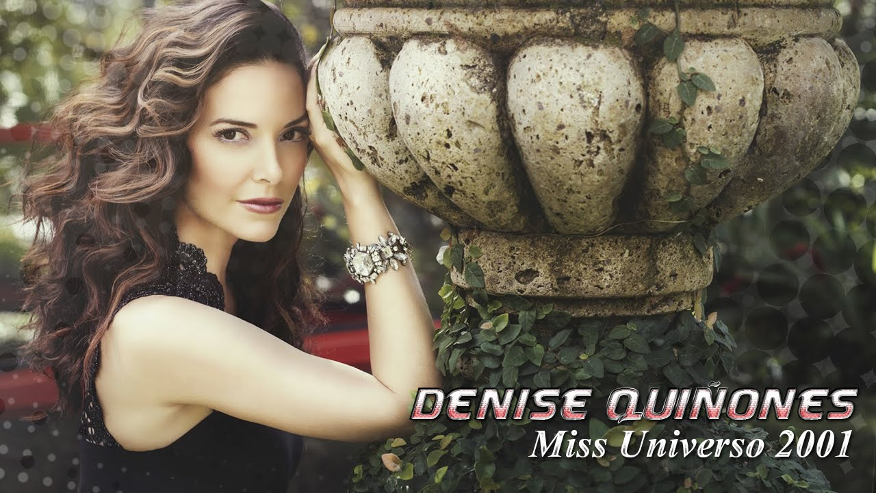 denise quinones, miss universe 2001. - Página 3 Maxres17