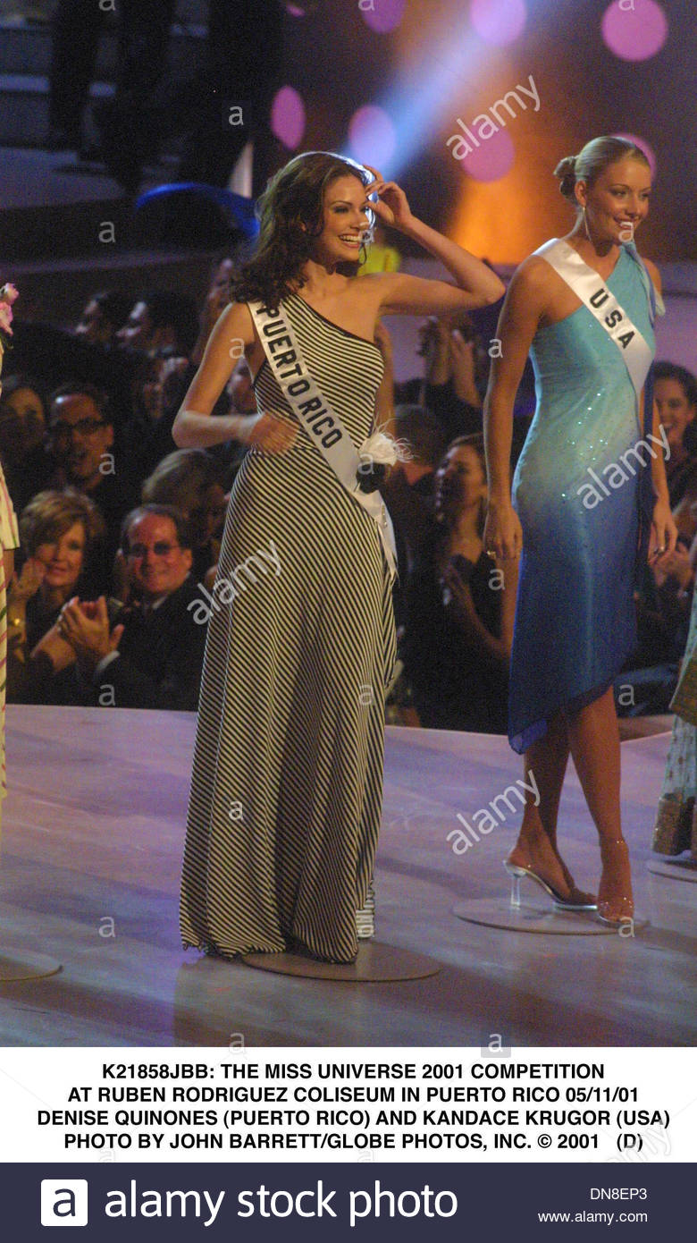 denise quinones, miss universe 2001. - Página 6 May-1115